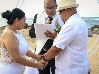 Local and Destination Weddings in Puerto Rico 2