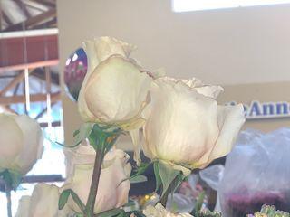 HEB Blooms 5