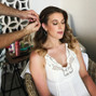 Alex Corbanezi Beauty Hair and Make up Riviera Maya 45