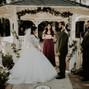 Historic Ioamosa Weddings & Events 10
