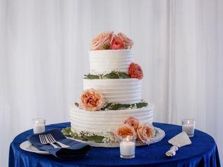 Krumbs Cakes 5