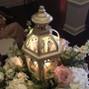 Westchester Floral Decorators 26