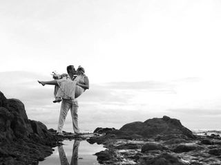 Island Wedding Memories - Maui 7