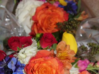 Bassett Flowers 2