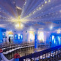 Imperial Design Banquet Hall 13