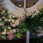 Verzaal's Florist & Events 15