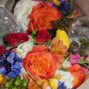 Bassett Flowers 9