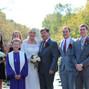 Greater Buffalo Weddings 8