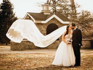 Atlas Wedding Photography 2