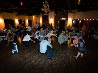 Colorado Wedding Productions 1