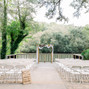 Signature Southern Weddings 9