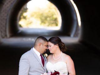 Simply Elegant Weddings & Events 6