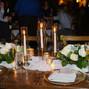 LUX Wedding Florist 12