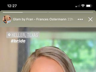 Glam by Fran 2