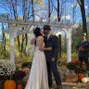 Maine Seasons Events 12