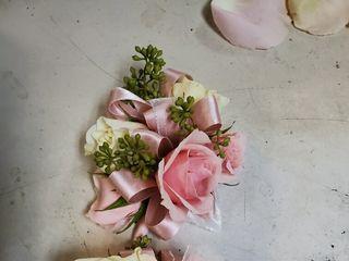 Bloomingdays Flower Shop 2