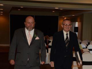 Jim's Just-Rite Weddings 4