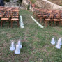 In Tuscany Wedding 16