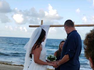 Weddings by Rachel 2
