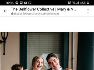 The Bellflower Collective 2