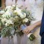 Bucks County Roses Weddings by Pat 21