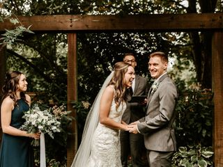 Best Day Ever Officiant 3