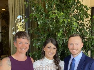 Weddings By Courtney 2