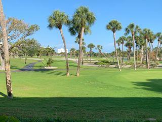 The Resort at Longboat Key Club 3