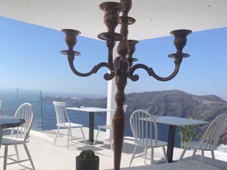 Rocabella Santorini Hotel & Spa 3