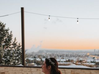 Brilliant Bridal - Denver 7