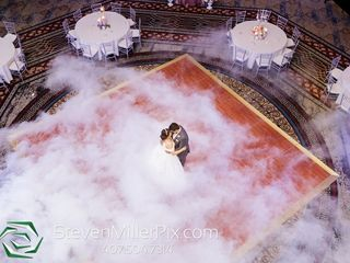 Steven Miller Photography 3