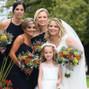 An English Garden Weddings & Events 19