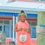 Weddings in the Bahamas 8