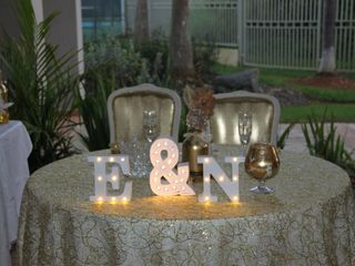 All Occasions Party Rental 5