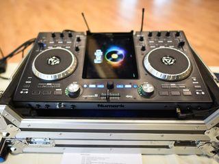 Bunn DJ Company 4