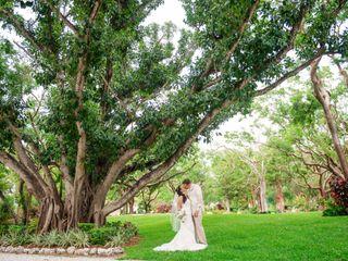 Jannette De Llanos Wedding Photography 7
