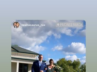 Paicines Ranch 2