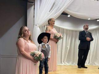 Simple to Elegant Weddings 1