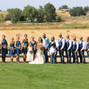 Sand Hollow Weddings and Events 13