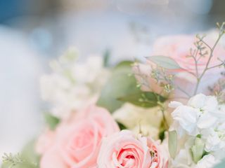 Fabbrini's Flowers 7