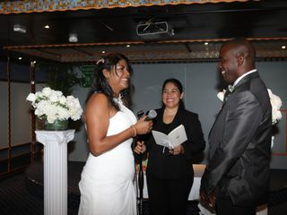 Wedding Officiants of Florida 6