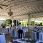 The Pavilion at Mixon Farm 10