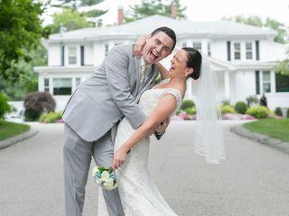Elegant Bliss Wedding Photography 3