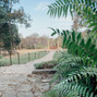 Stone Gate Farm: The Barn, The Guest House and The Manor at Twin Oaks Bed & Breakfast 14