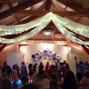 Black Box Weddings 2