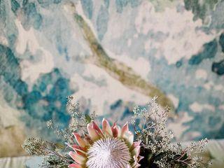 Bloom by Melanie 1