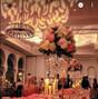 Lemon Drops Weddings & Events 62