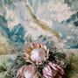 Bloom by Melanie 2