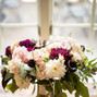 Poppytree Floral Designs 12