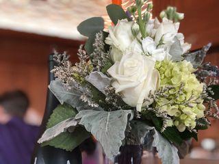 Nags Head Florist 3